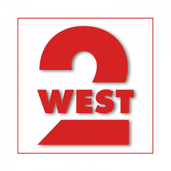West2-gvg